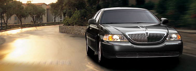 clifton limousine and airport taxi service clifton nj